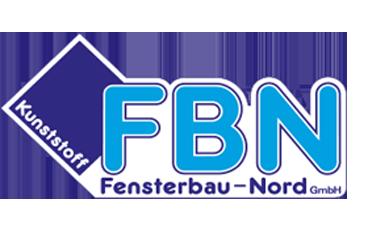 FBN Fensterbau Nord